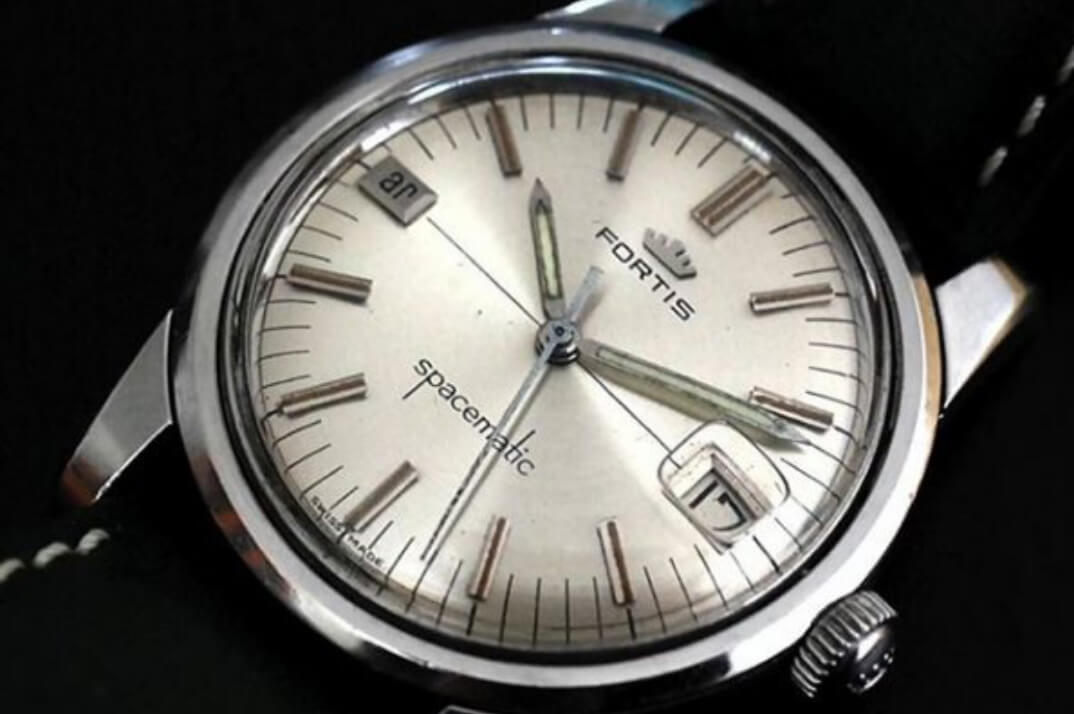 Fortis-A-History-in-6-Watches-10