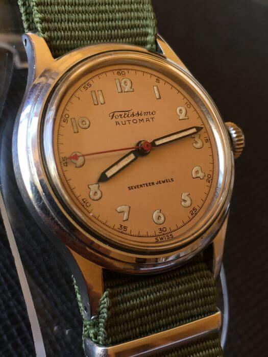 Fortis-A-History-in-6-Watches-12
