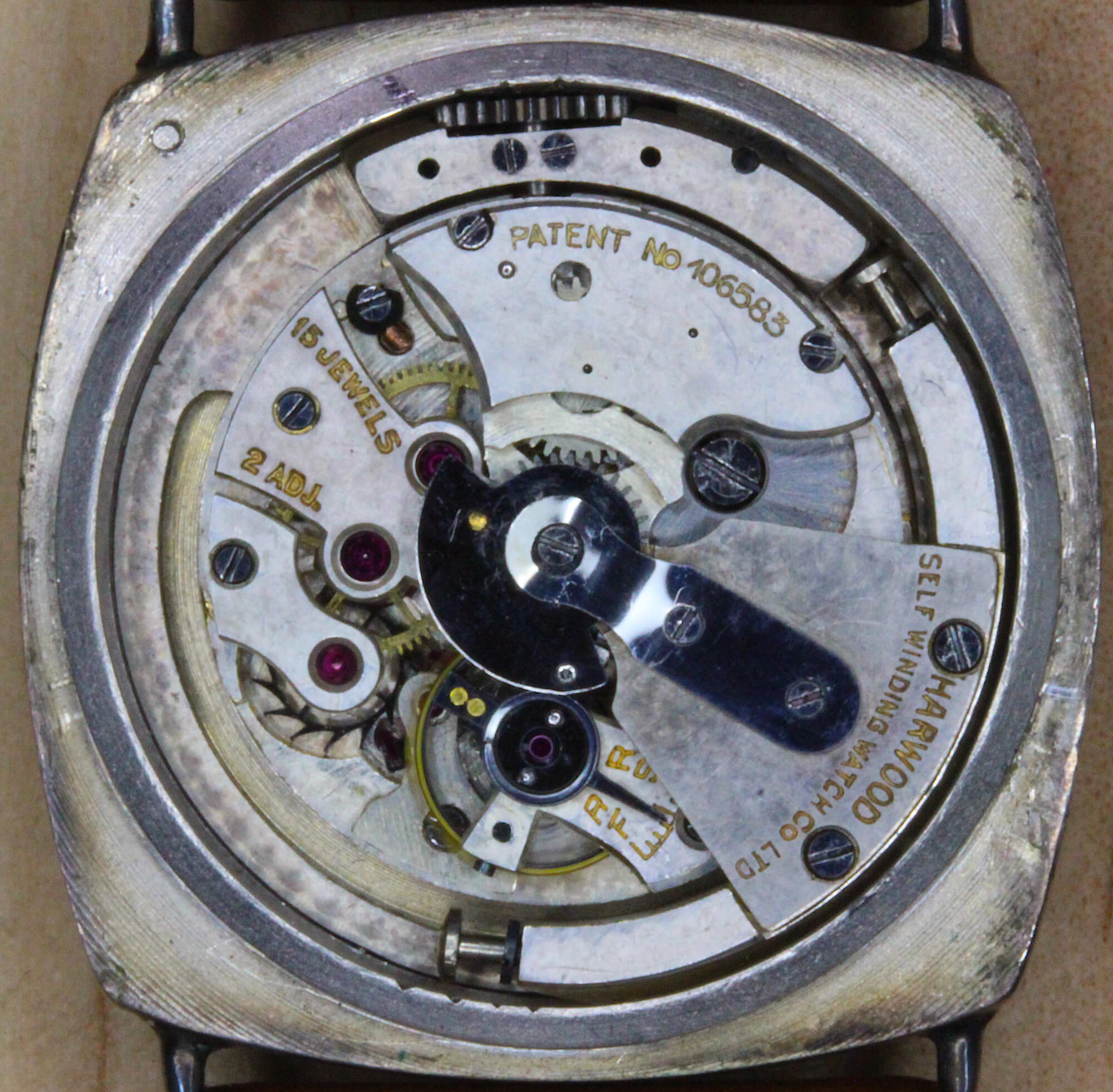 Fortis-A-History-in-6-Watches-14