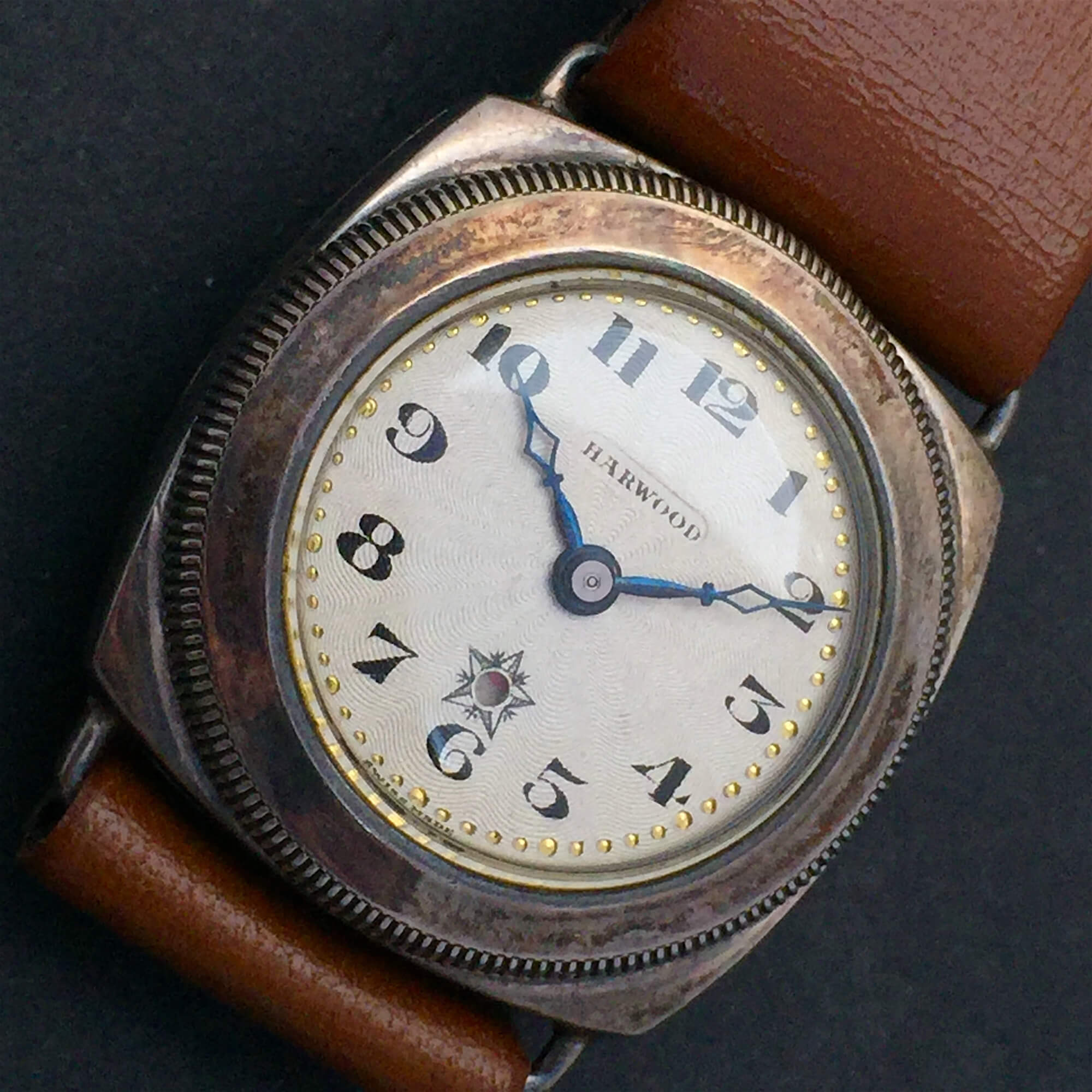 Fortis-A-History-in-6-Watches-15