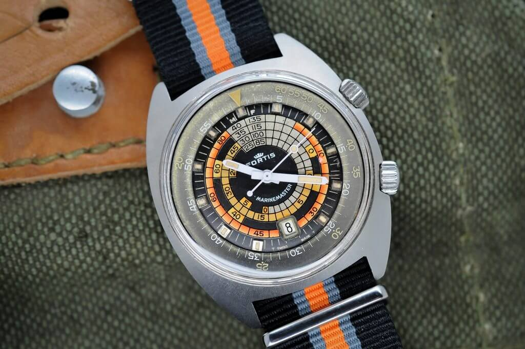 Fortis-A-History-in-6-Watches-16