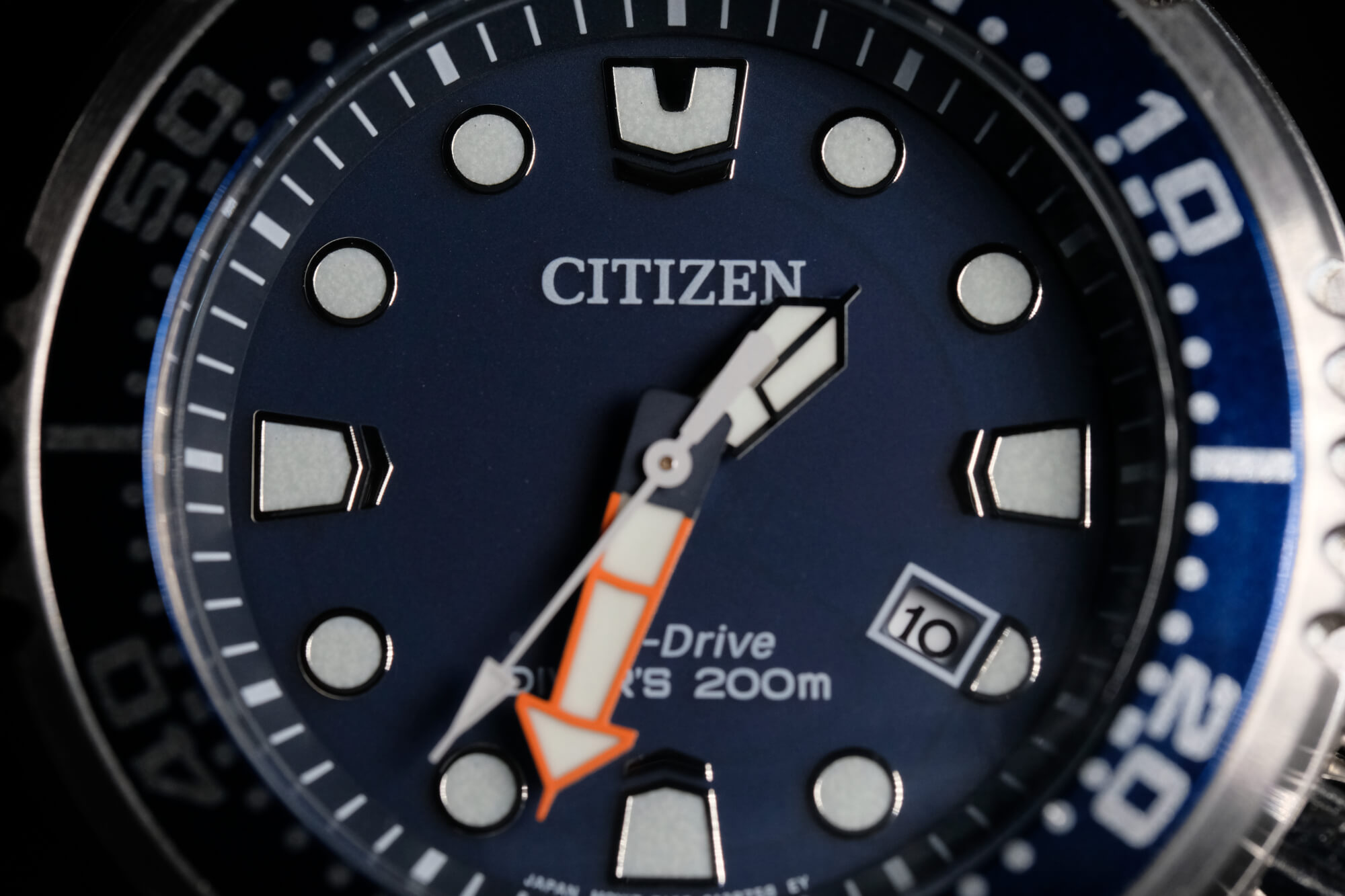 citizen-promaster-10