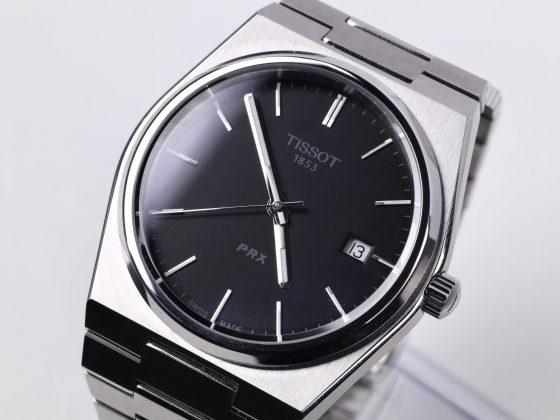Tissot-PRX-7