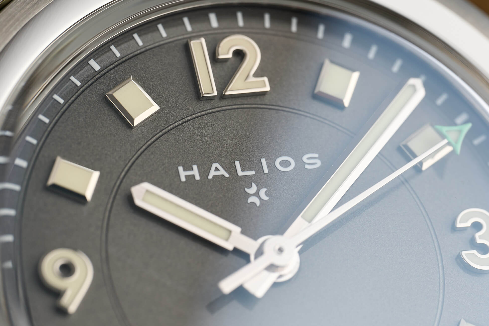 halios-universa-10