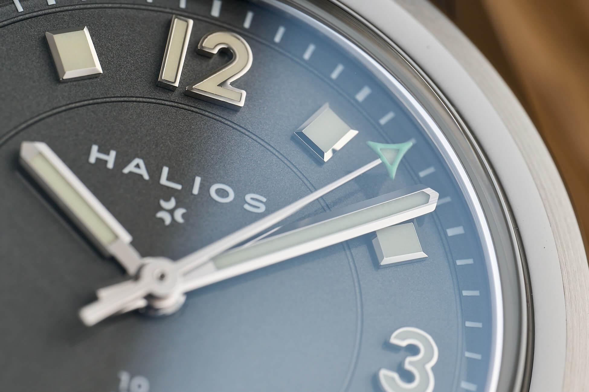 halios-universa-12