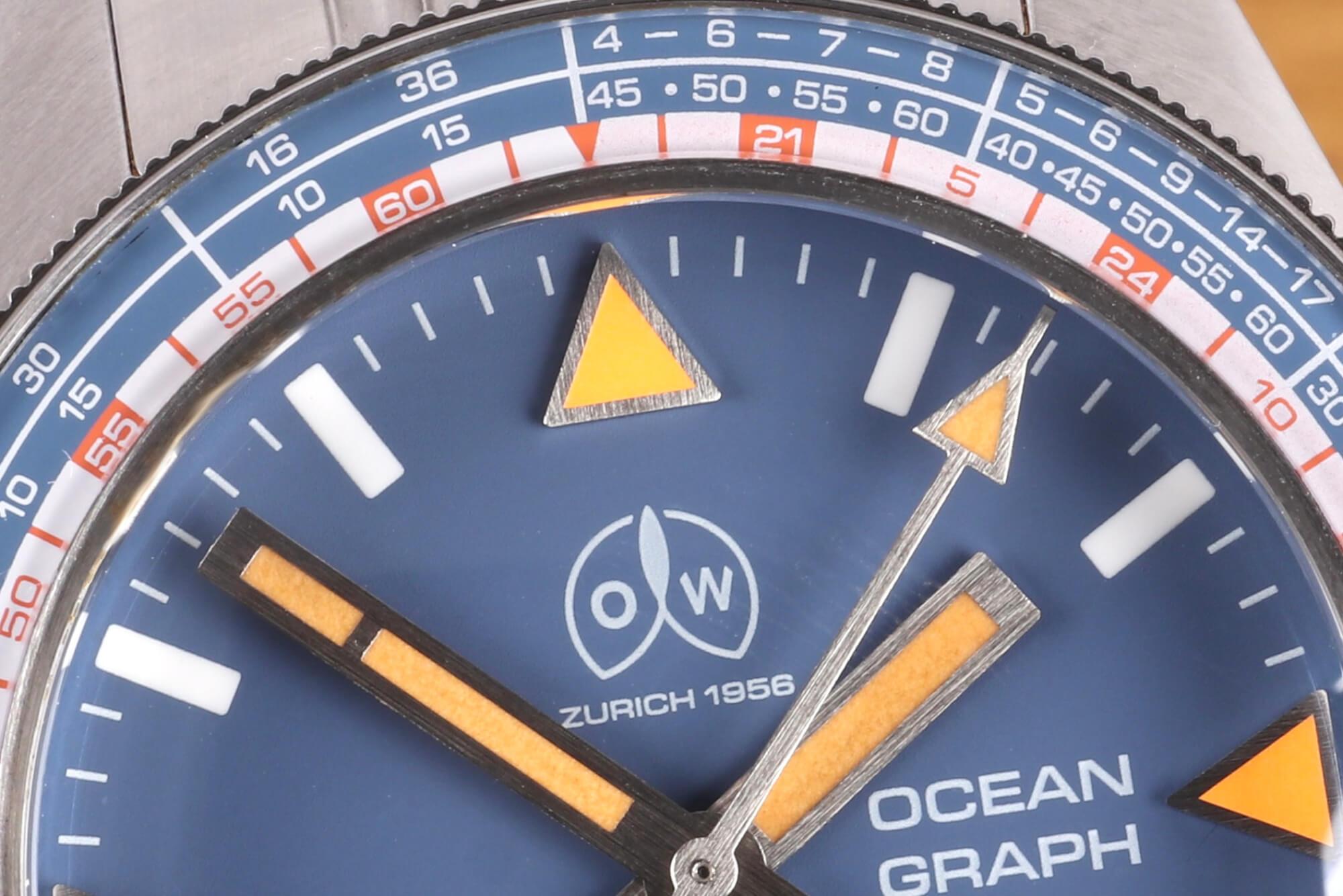 OW-Ocean-Graph-7