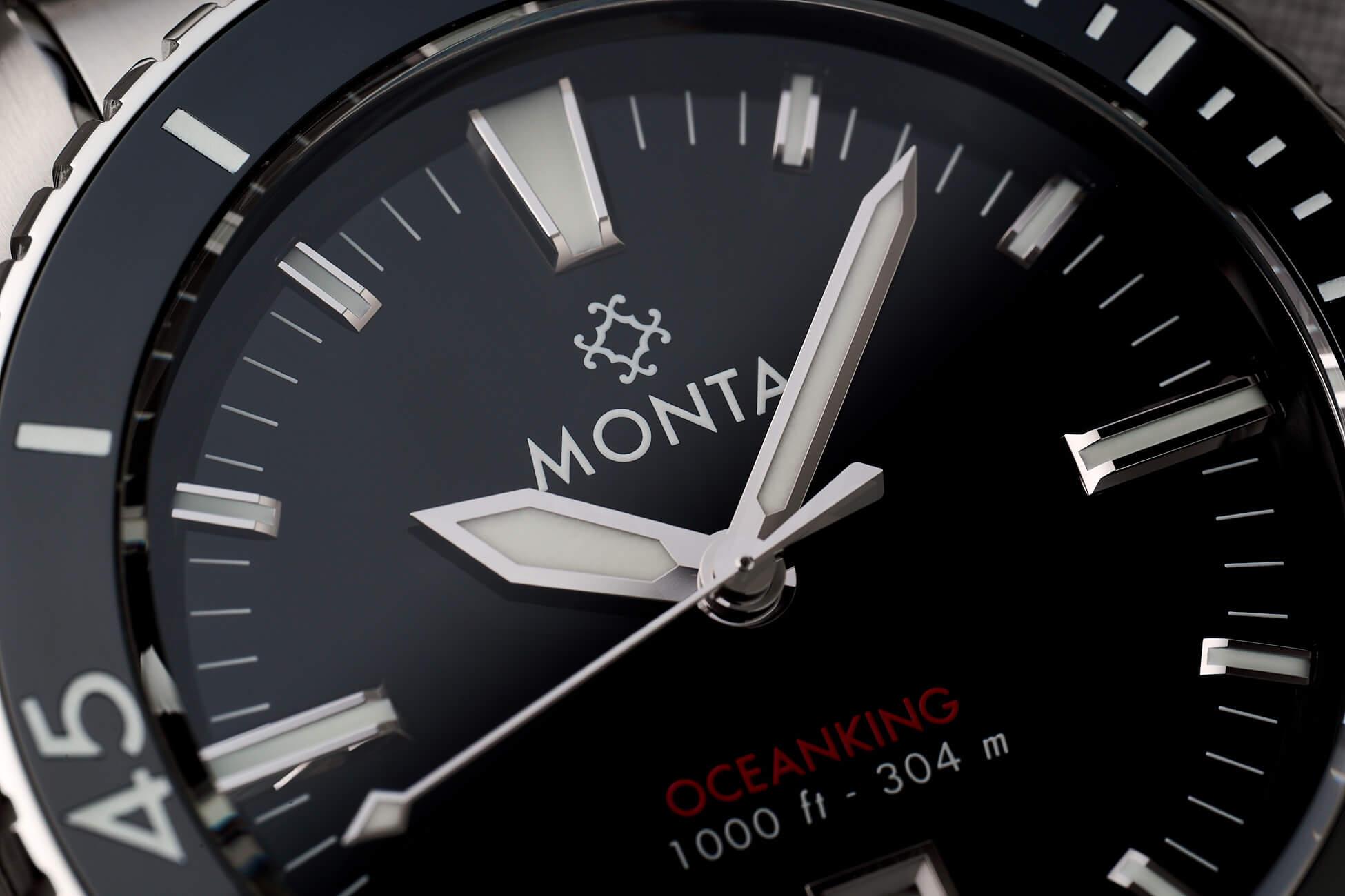 monta-oceanking-2
