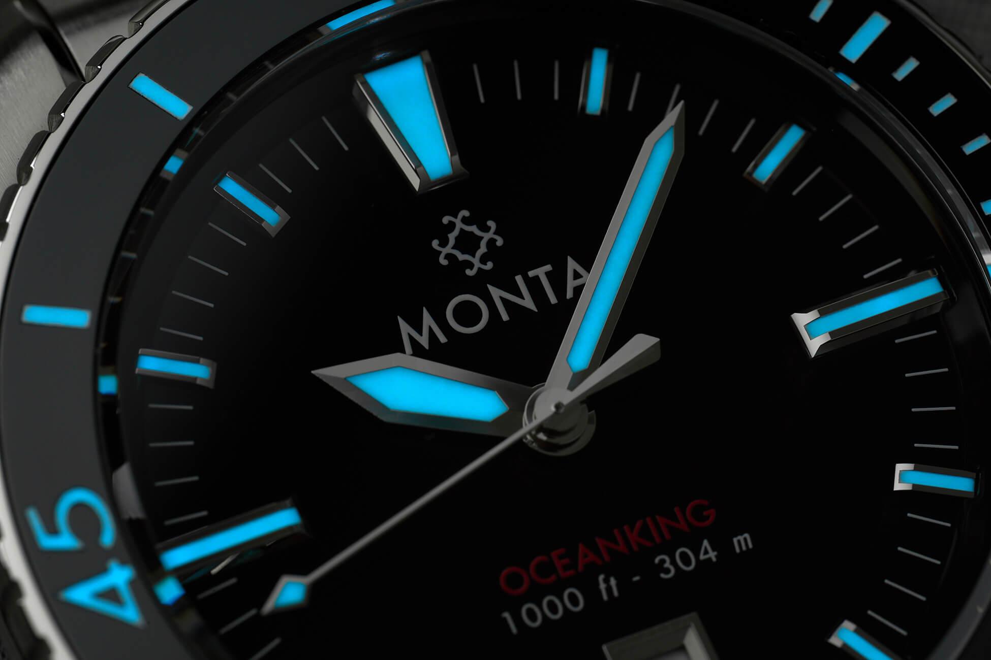 monta-oceanking-3