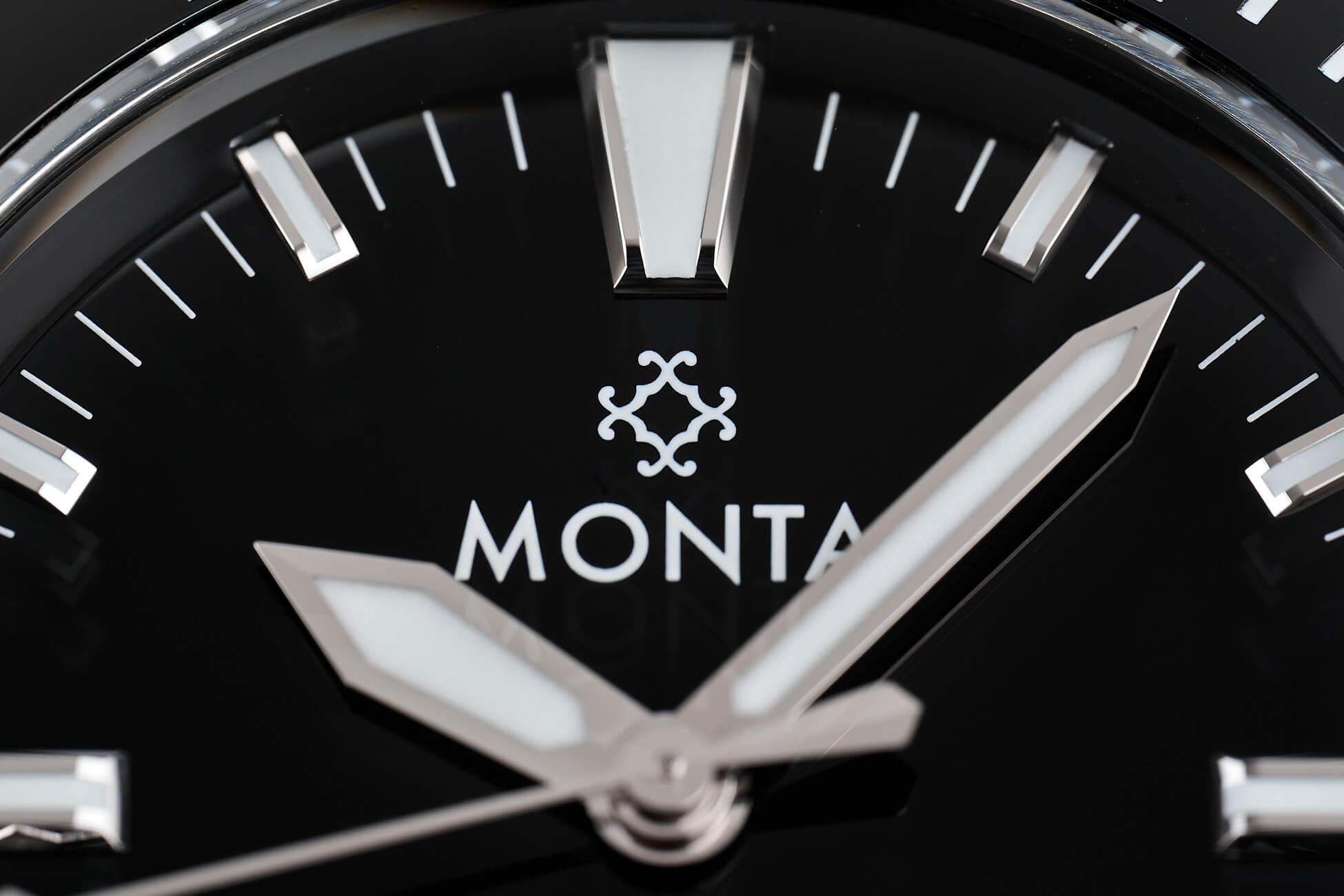 monta-oceanking-17