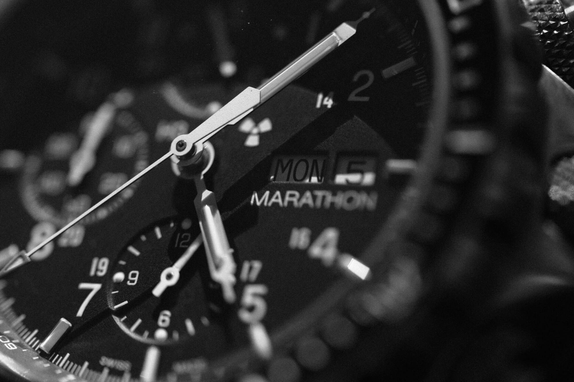 marathon-csar-14
