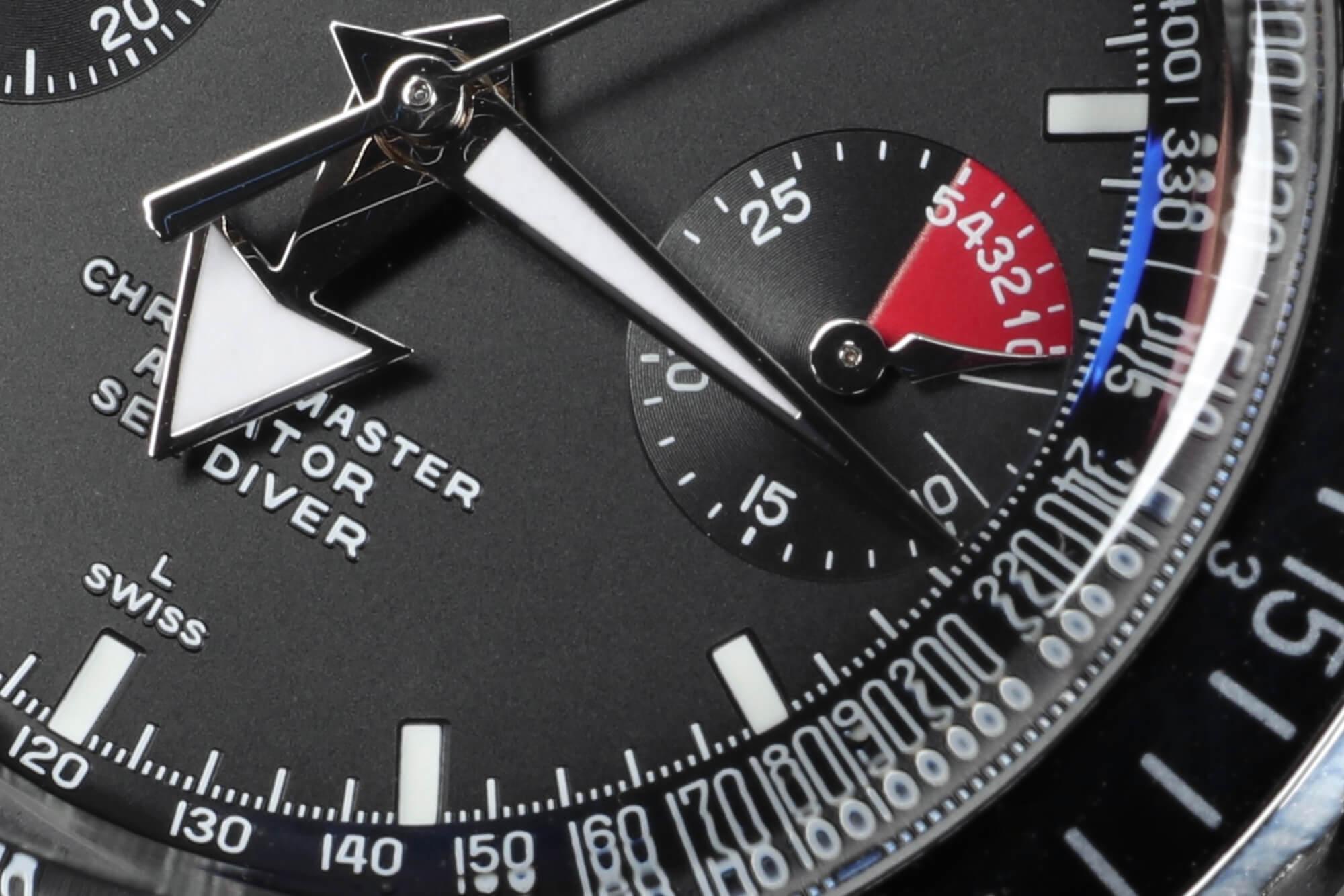 NG-Chronomaster-11