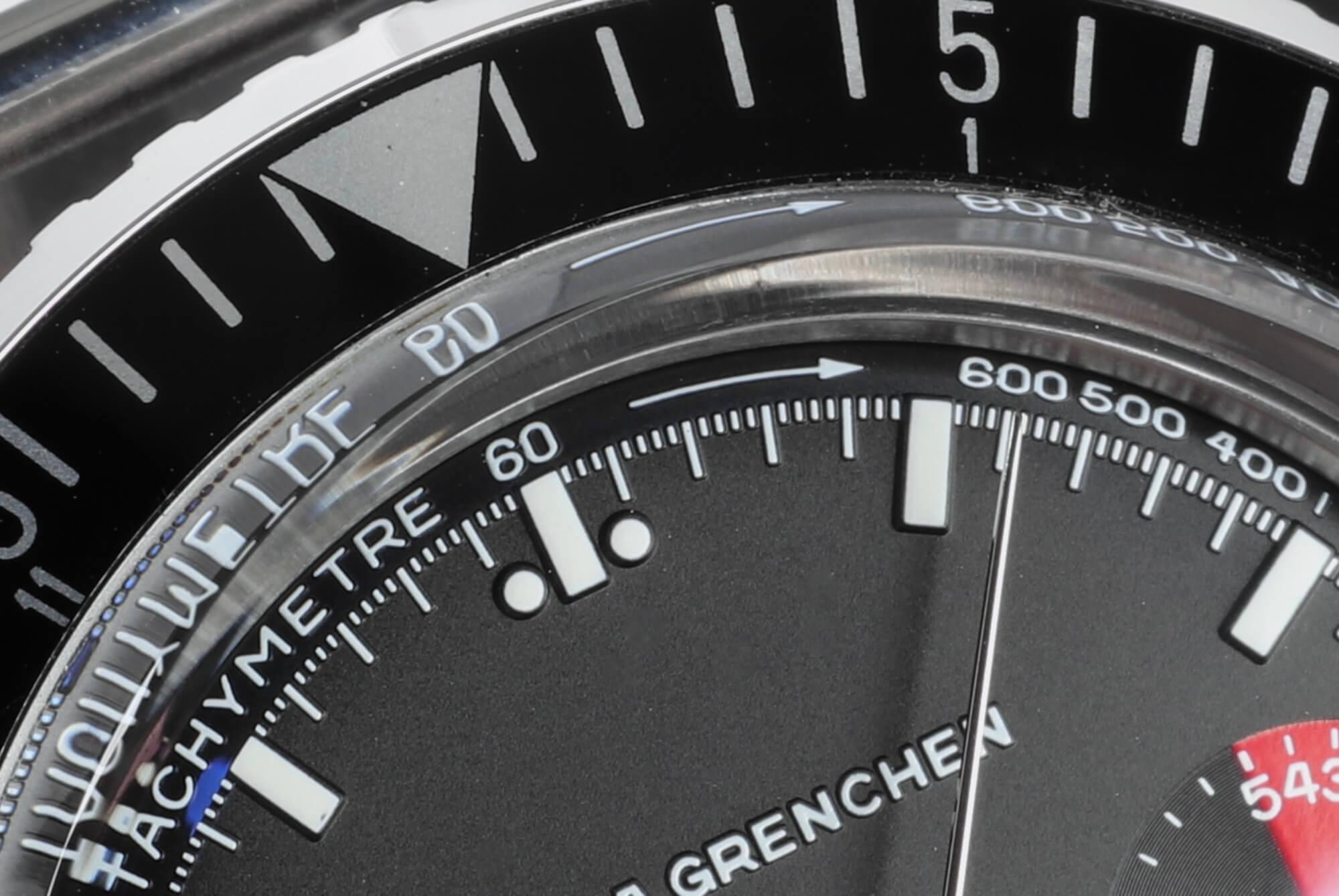 NG-Chronomaster-13