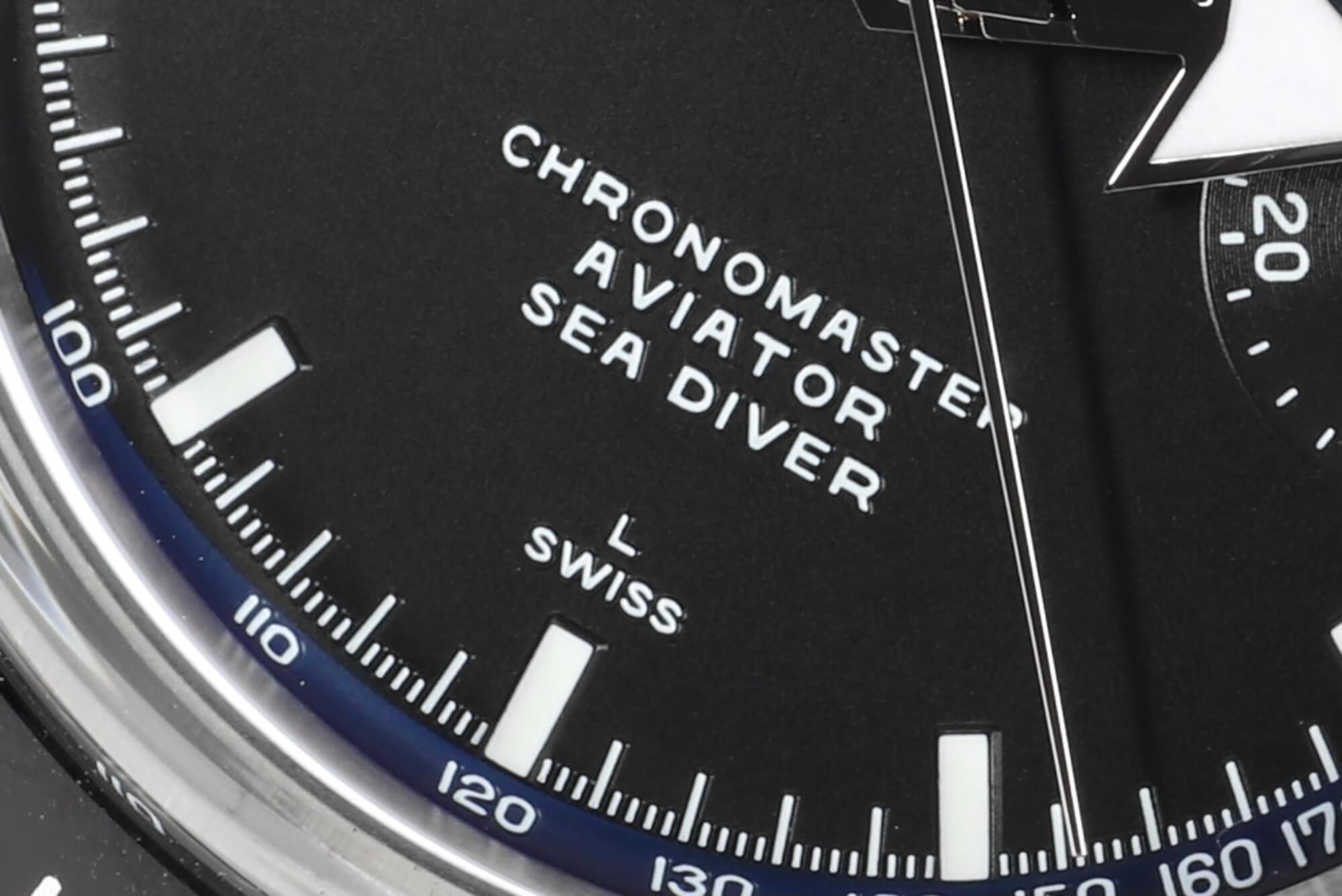 NG-Chronomaster-14