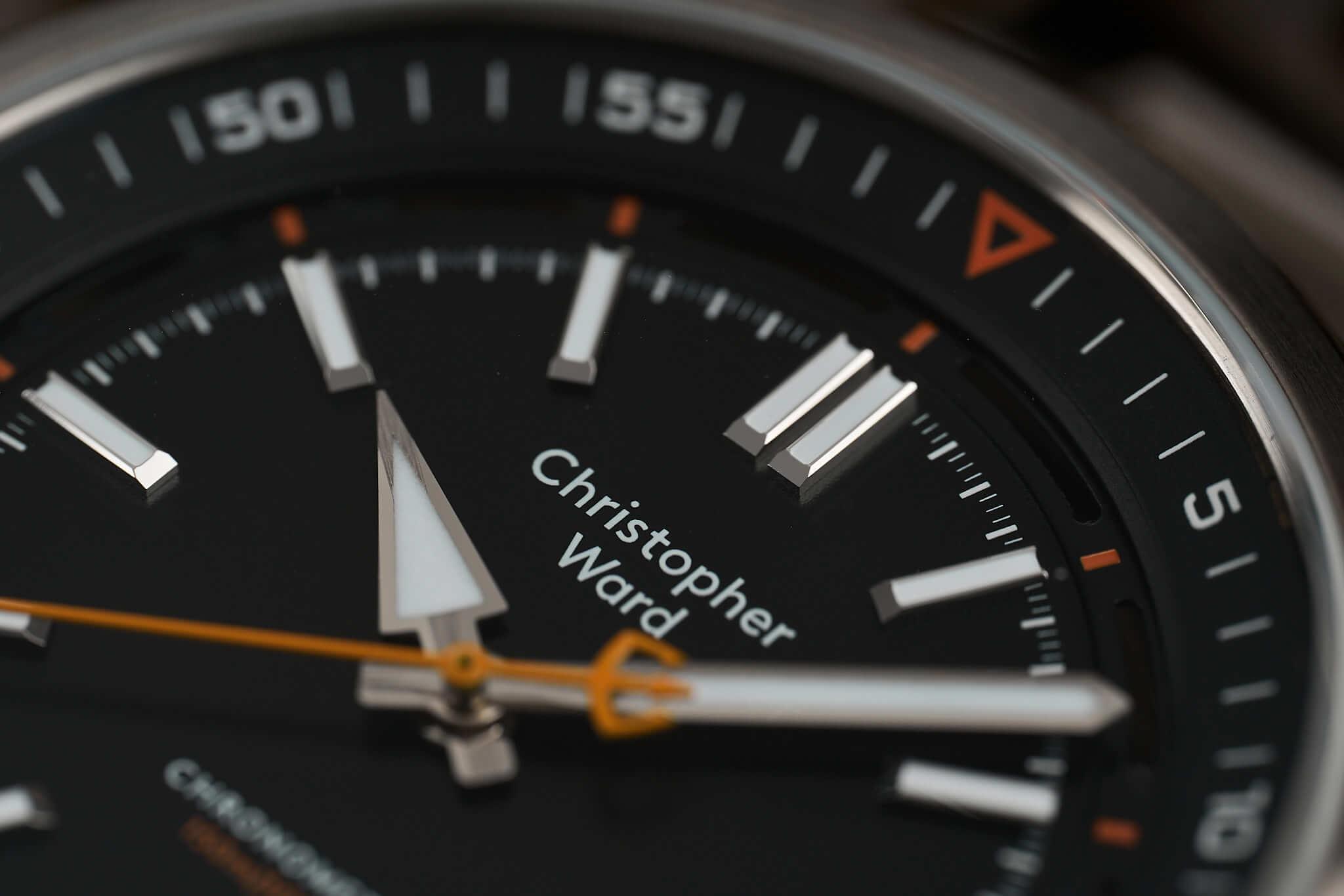 christopher-ward-c63-sealander-elite-1