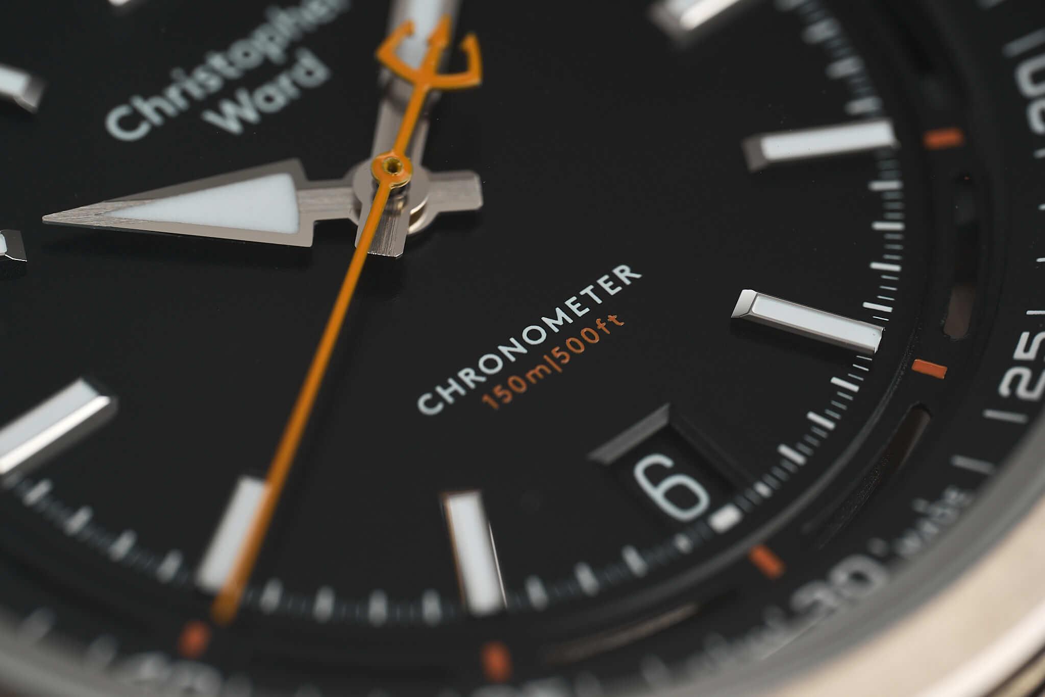 christopher-ward-c63-sealander-elite-2