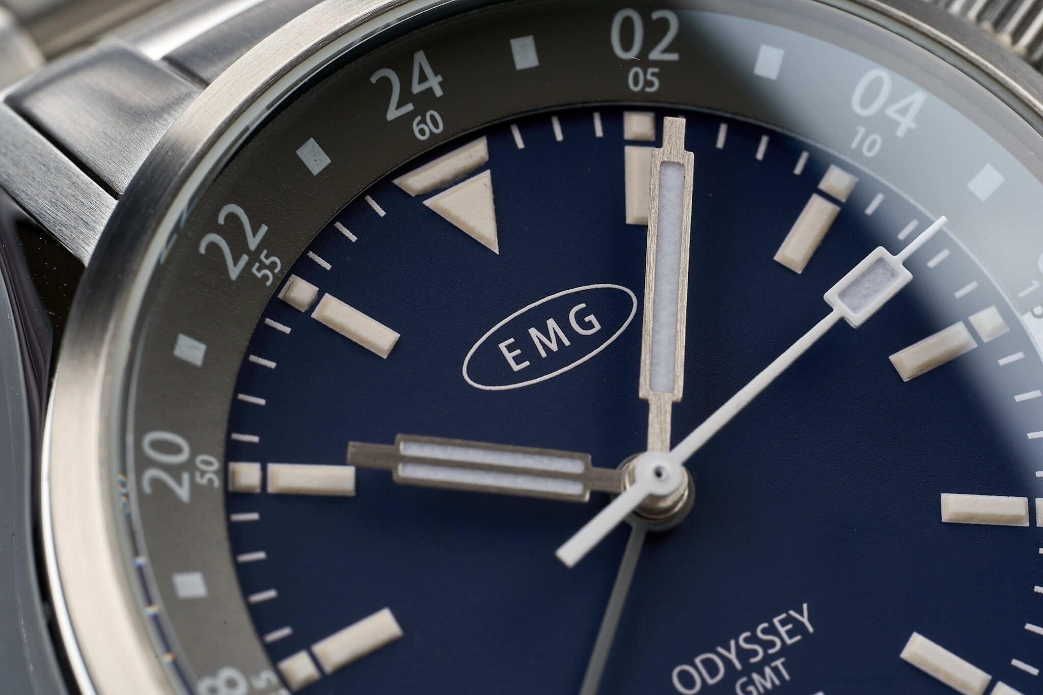 emg-odyssey-11