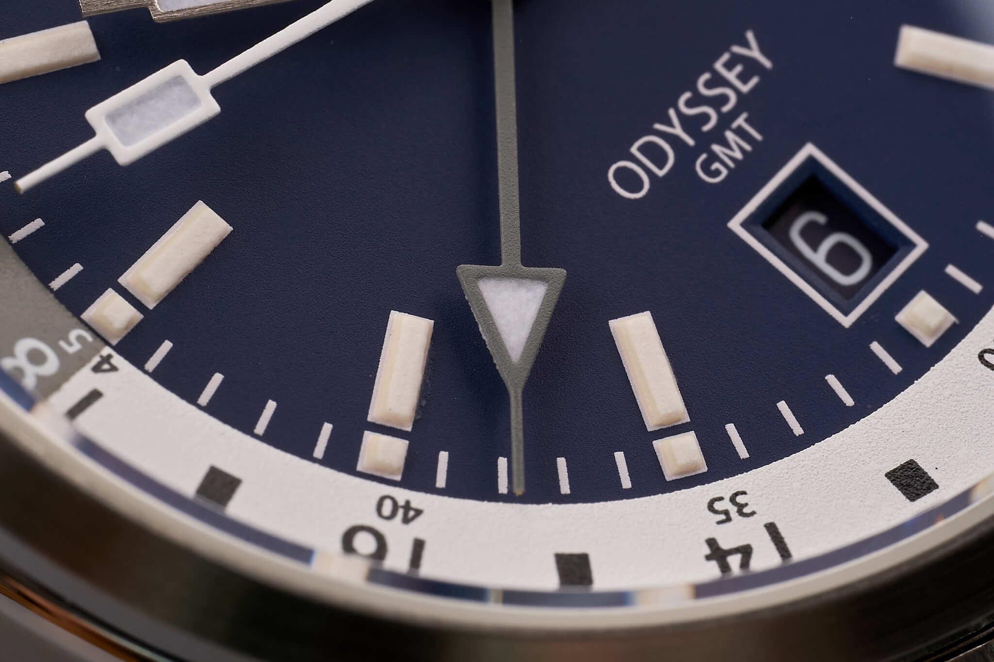 emg-odyssey-15