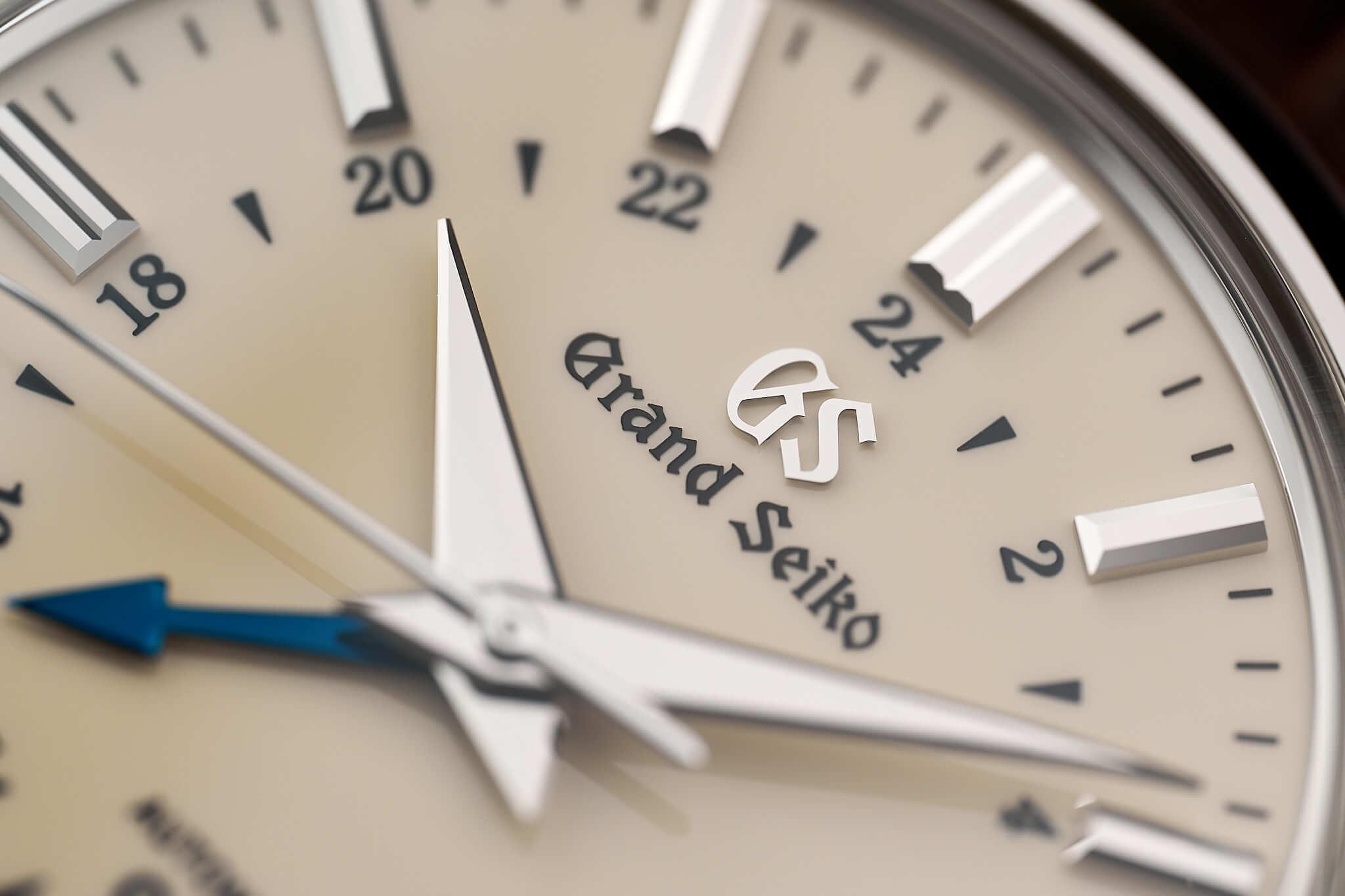 grand-seiko-sbgm221-4