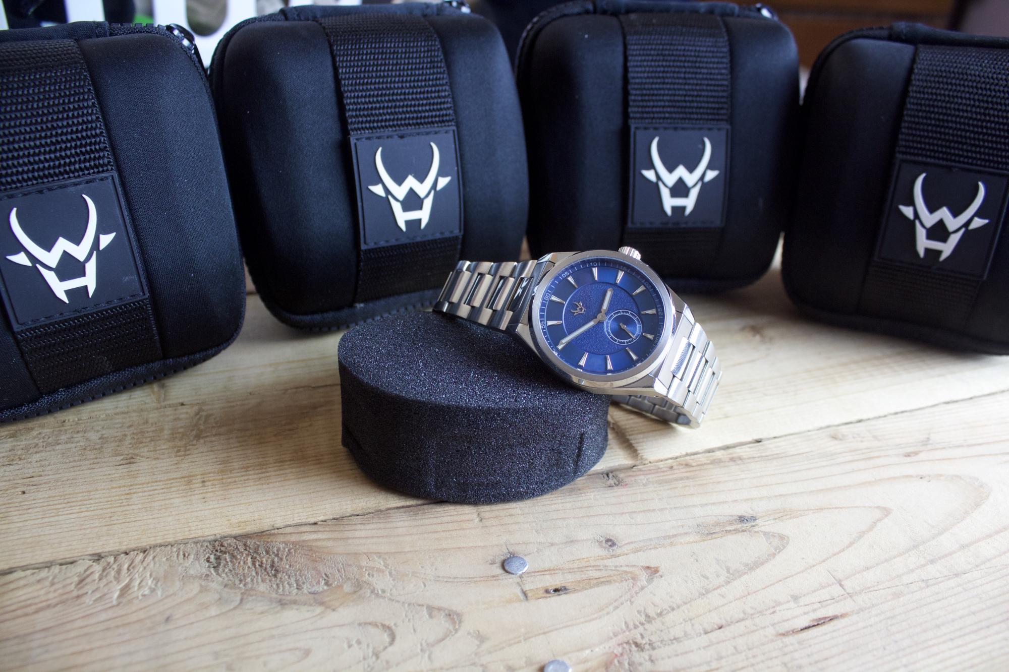 wrist-hardware-mk1-paramo-01