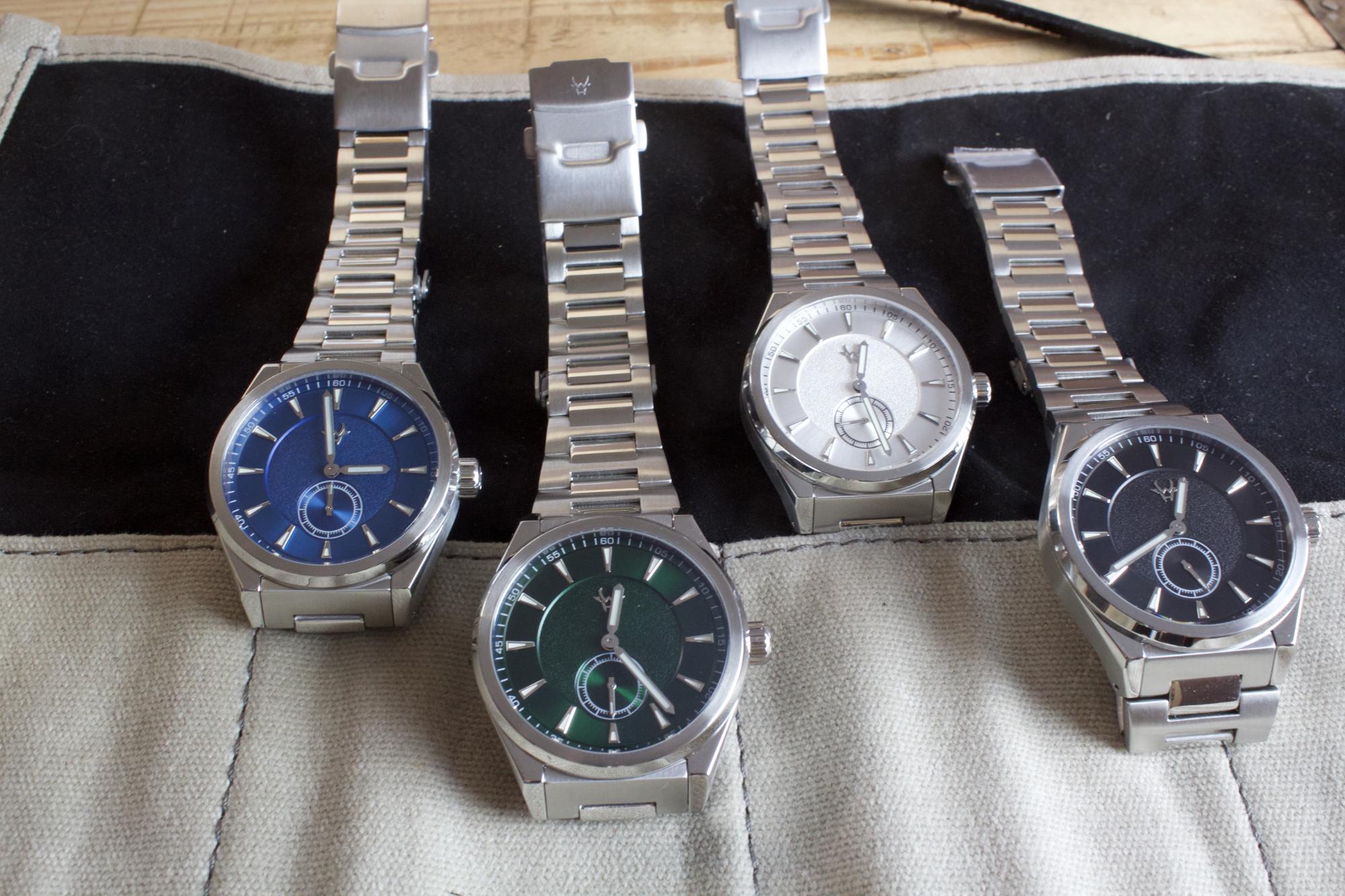 wrist-hardware-mk1-paramo-03
