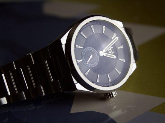 wrist-hardware-mk1-paramo-05