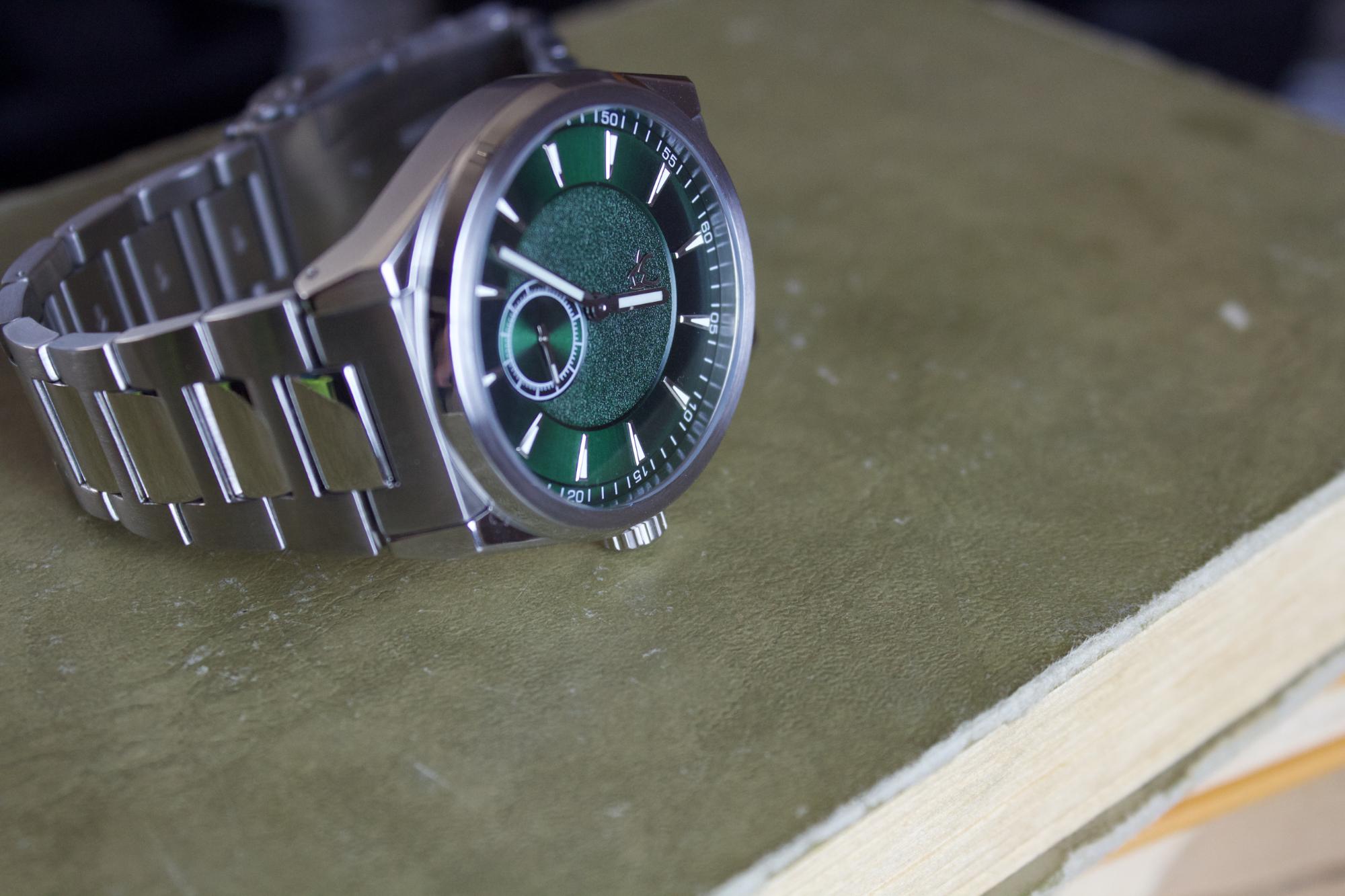 wrist-hardware-mk1-paramo-06