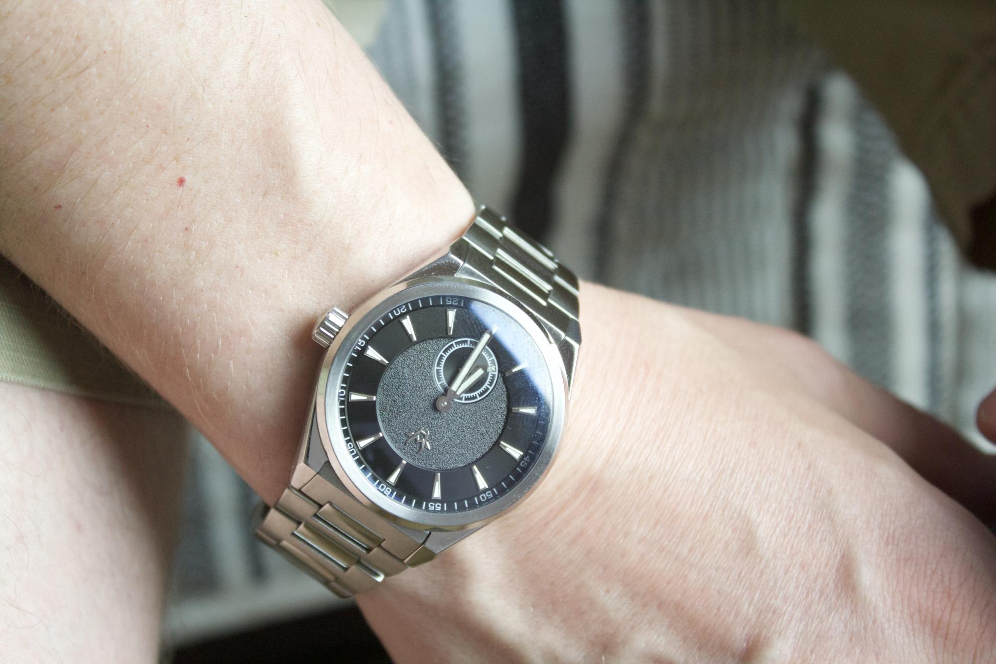 wrist-hardware-mk1-paramo-10