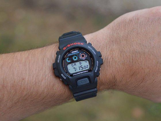 Casio-G-Shock-DW6900-3