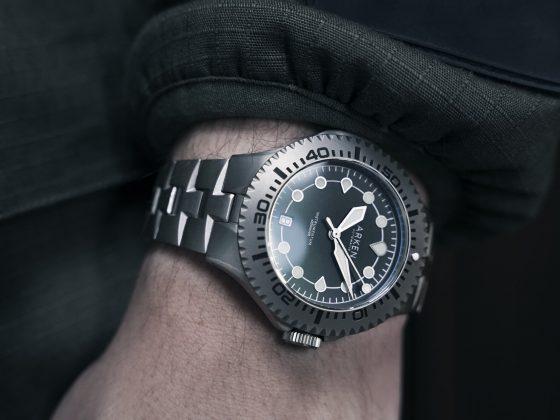 arken-watch