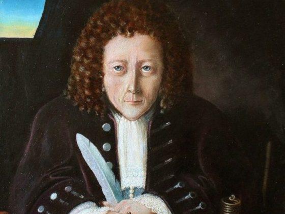 Robert-Hooke-OpenMind-3-e1564497800766